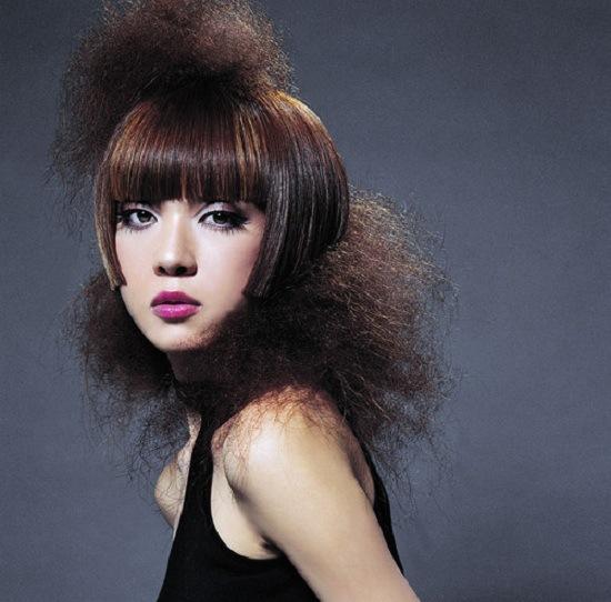 美发行业内幕:最难最累最苦的发型师现状