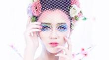 化妆造型全能班