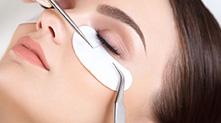 国际美容师专修班